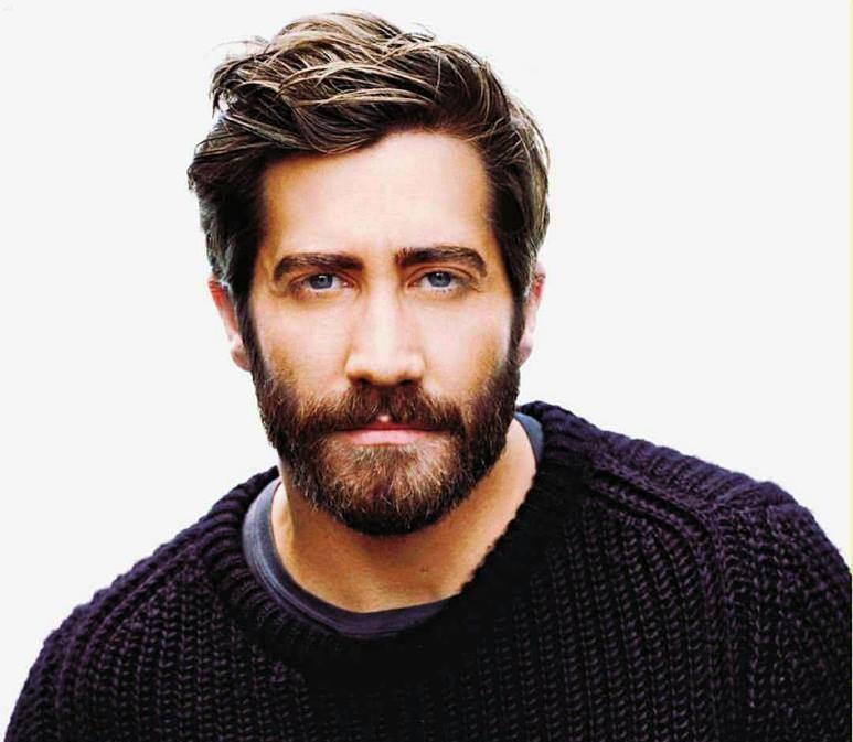 VIDEO: Jake Gyllenhaal će glumiti u novom nastavku 'Spider-Mana'?