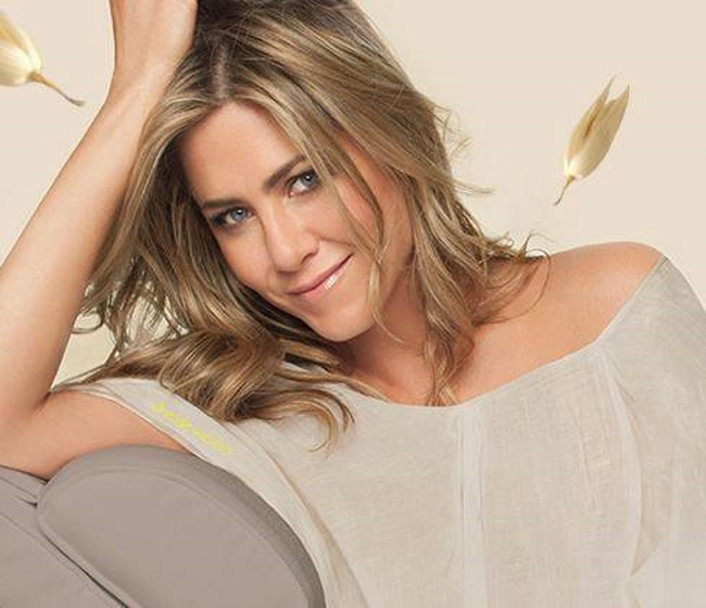VIDEO: Jennifer Aniston i Tig Notaro se sele u Bijelu kuću