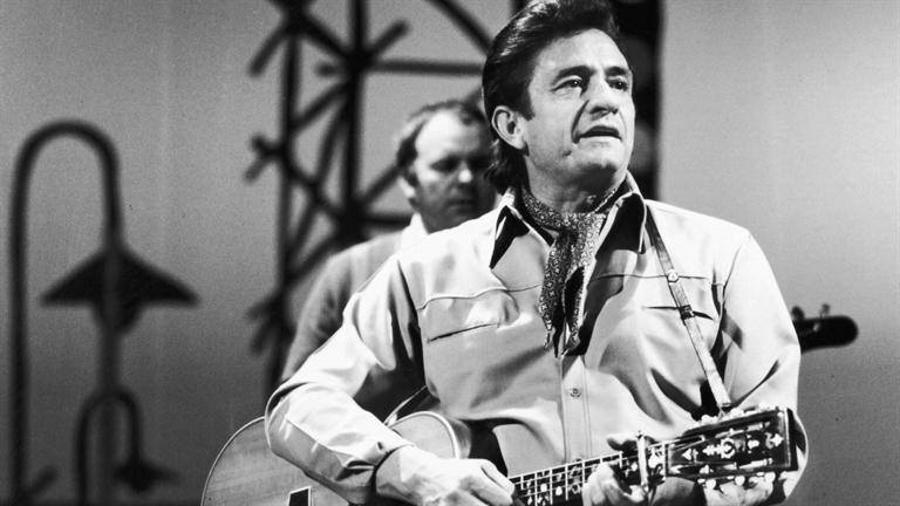 VIDEO: Kuća Johnnya Casha postala dio Nacionalnog registra povijesnih mjesta