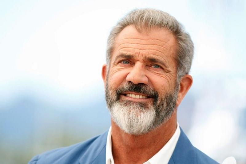 VIDEO: Mel Gibson snima novi film o Drugom svjetskom ratu?