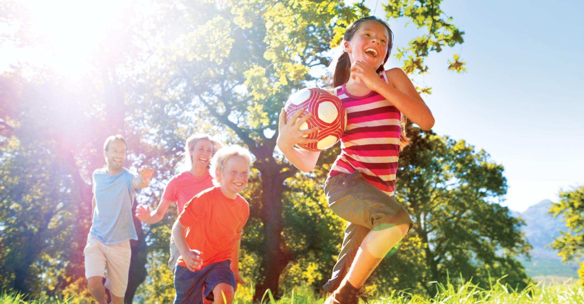 Nestlé najavio pokretanje globalne inicijative 'Nestlé za zdraviju djecu'