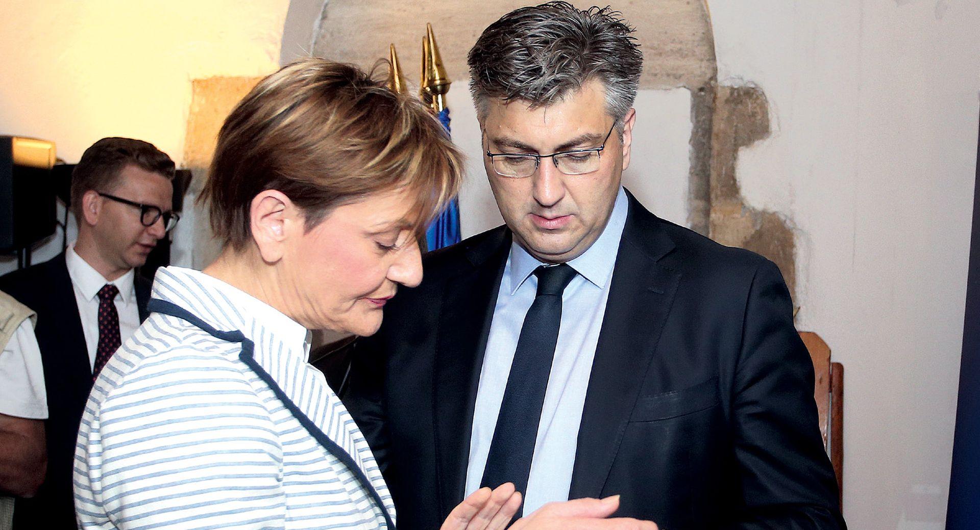Opet se otvara pitanje angažmana VTB banke