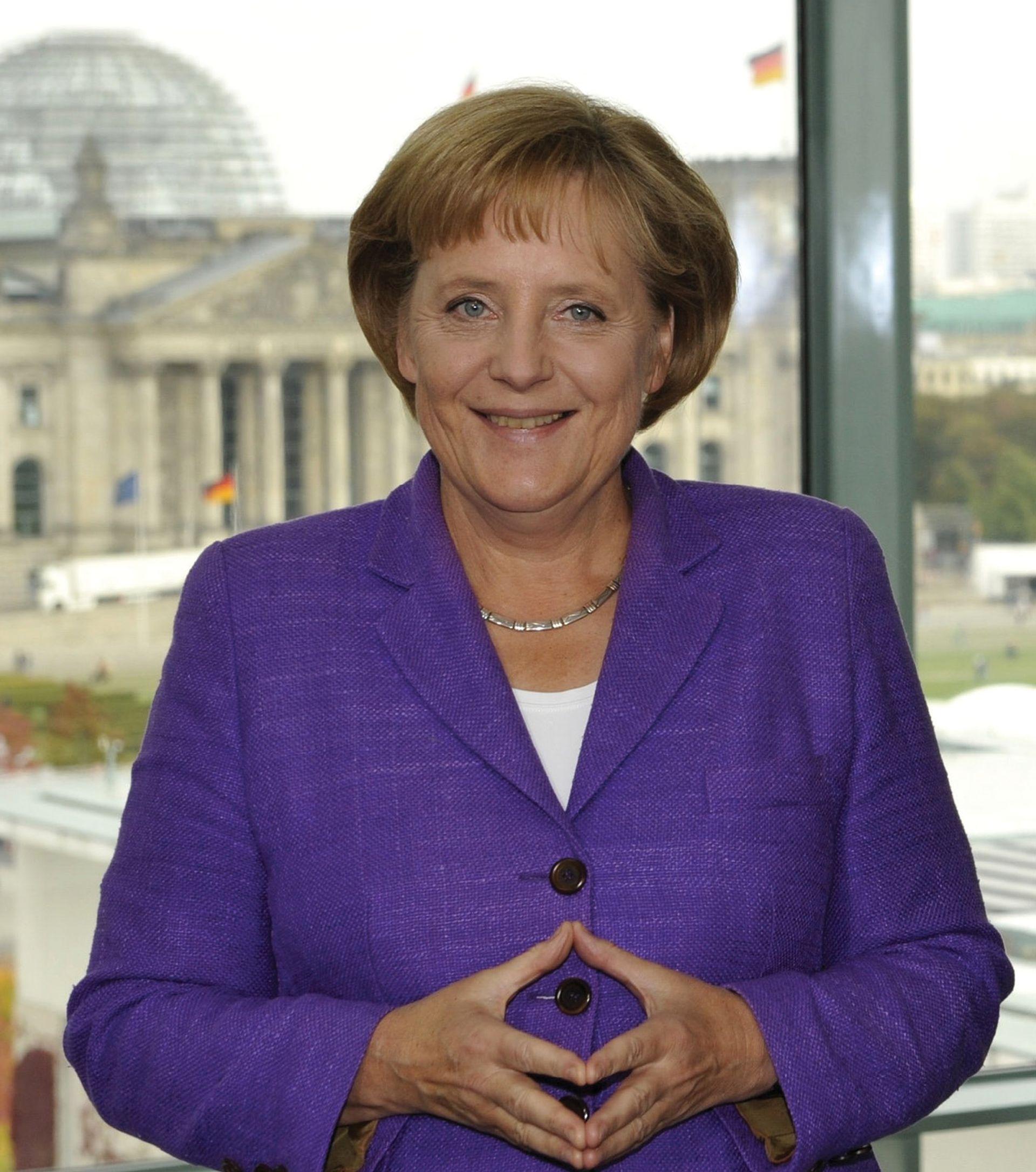 FELJTON Tajna njemačke superiornosti