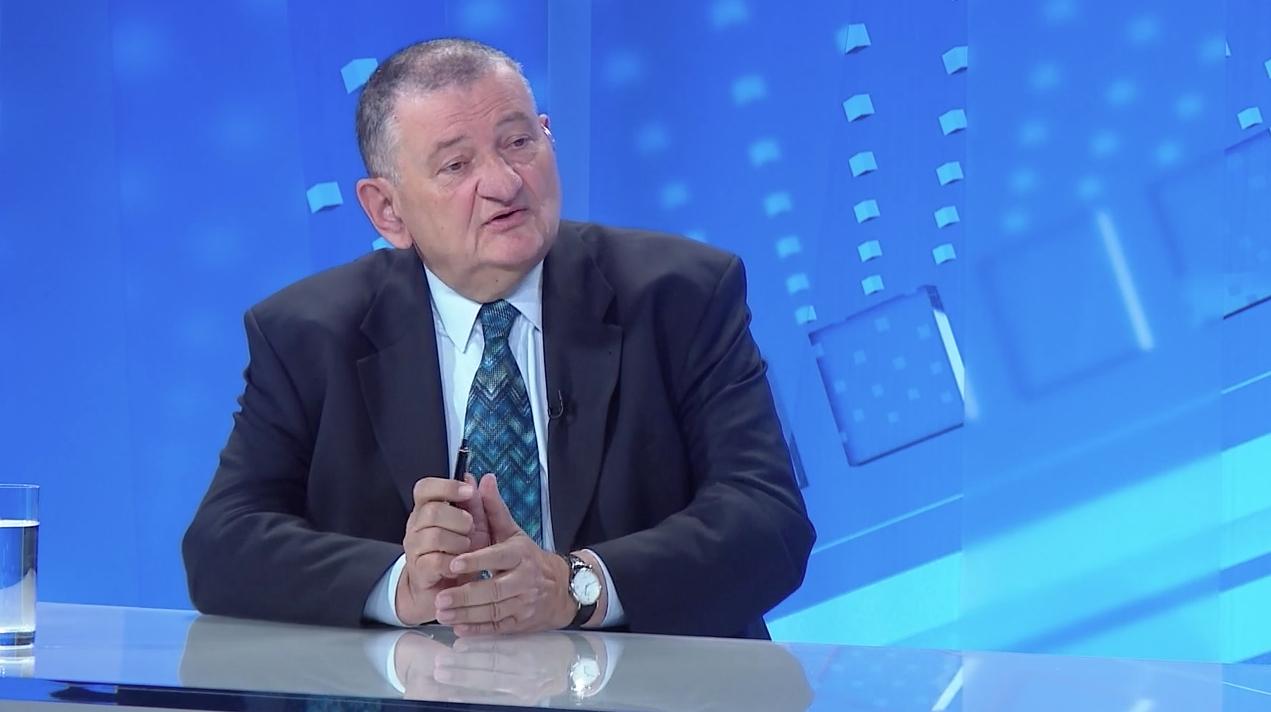 """OLUJIĆ """"DORH je mailove dobio još 14. travnja"""""""