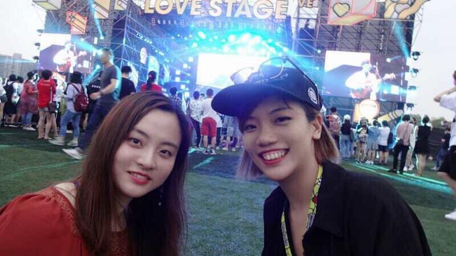 VIDEO: Posjetimo jedan od najvećih festivala u NR Kini