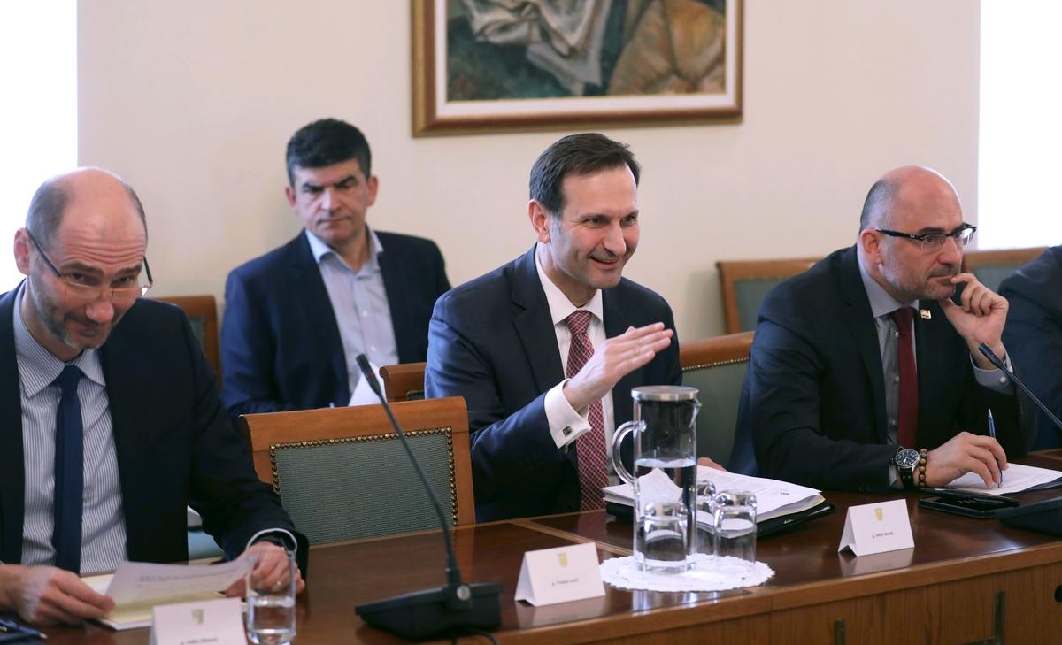 """""""Promjene izbornog zakonodavstva u BiH potrebne prije izbora u listopadu"""""""