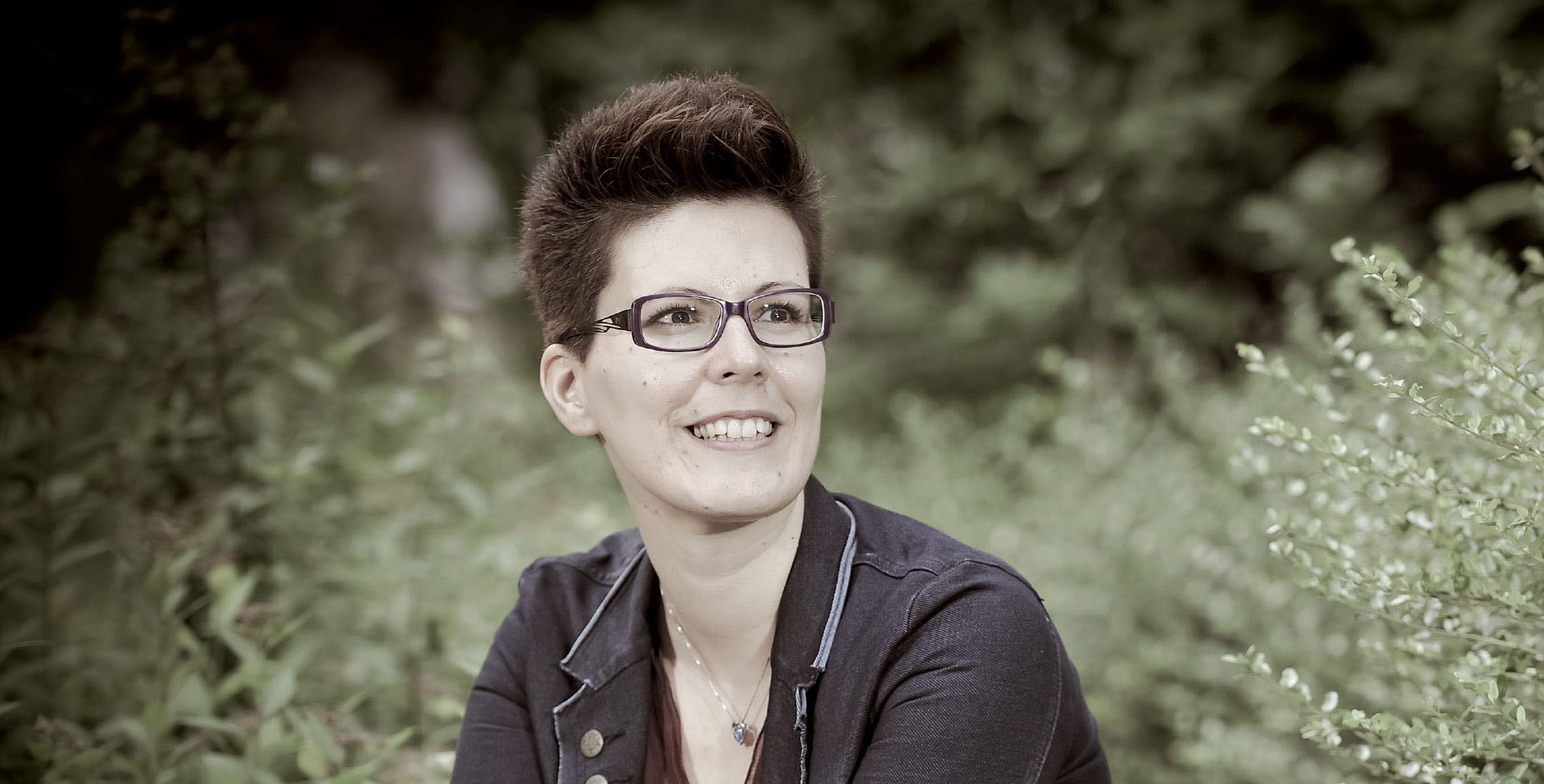 INTERVJU Maruška Vizek: 'Lex Agrokor je pokazatelj ortačkog kapitalizma'