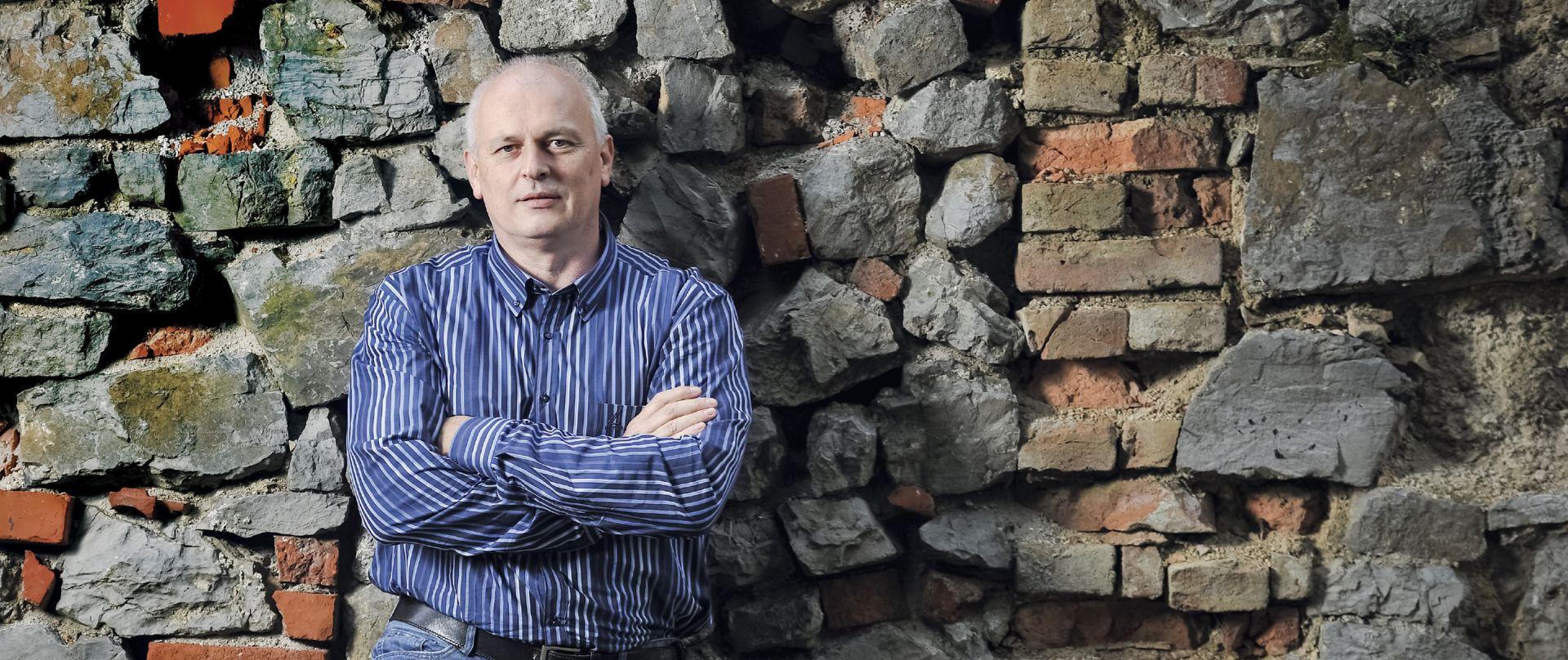 'HDZ se digao na stražnje noge jer u Živom zidu vide veliku opasnost'