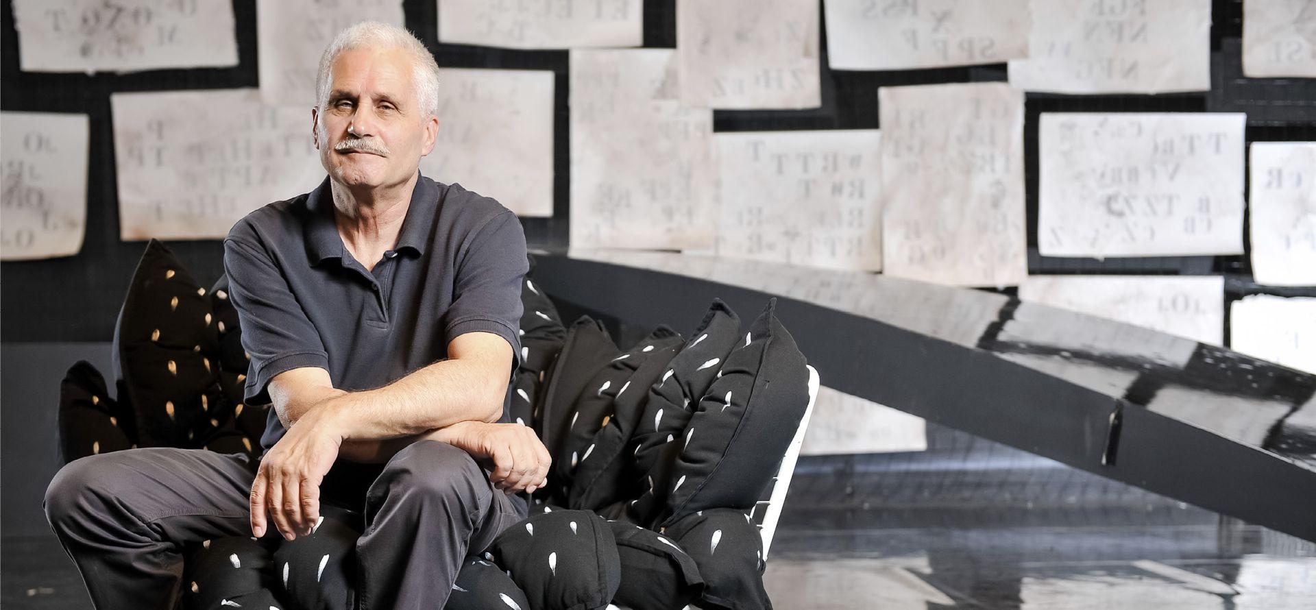 'Moj mjuzikl propao je zbog jala ansambla Komedije'