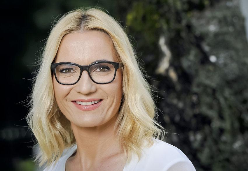 'Plenković mulja i omalovažava građane i zdravu pamet'