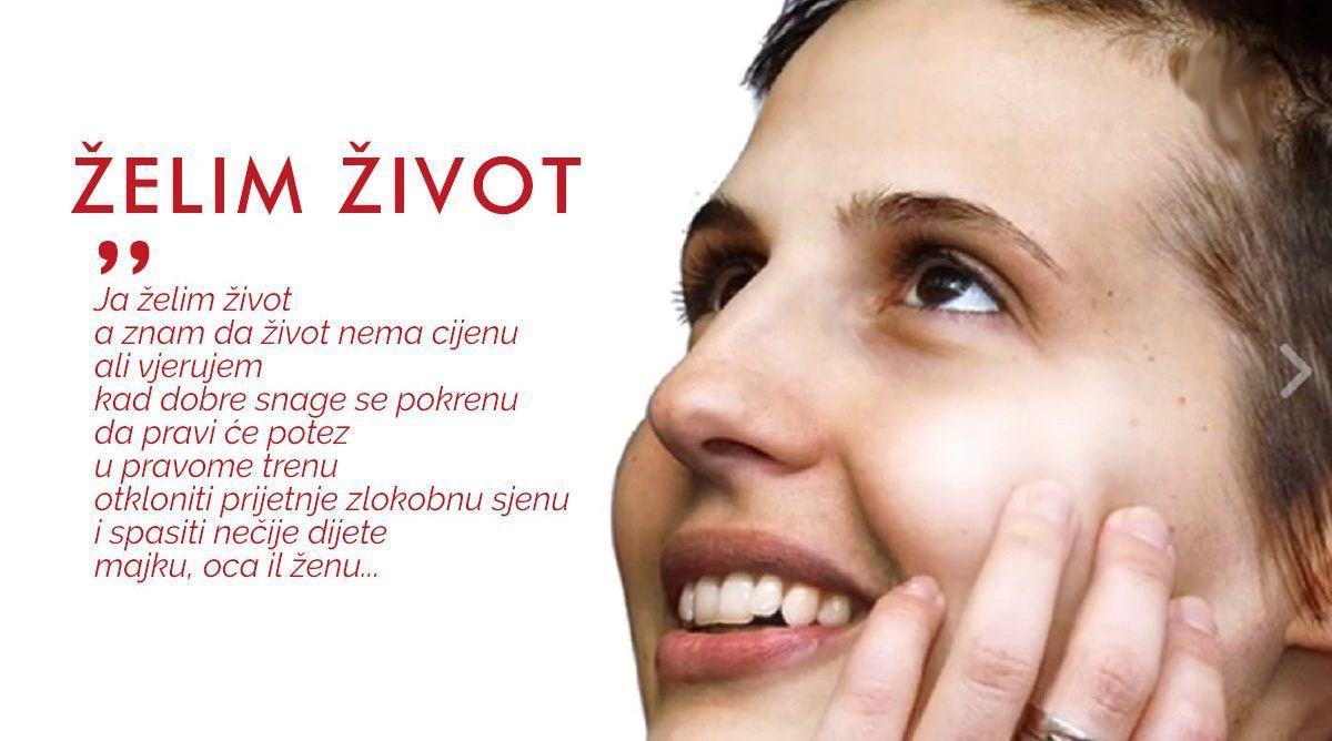 ZAKLADA ANA RUKAVINA Uspješna akcija upisa u Hrvatski registar u Zagrebu