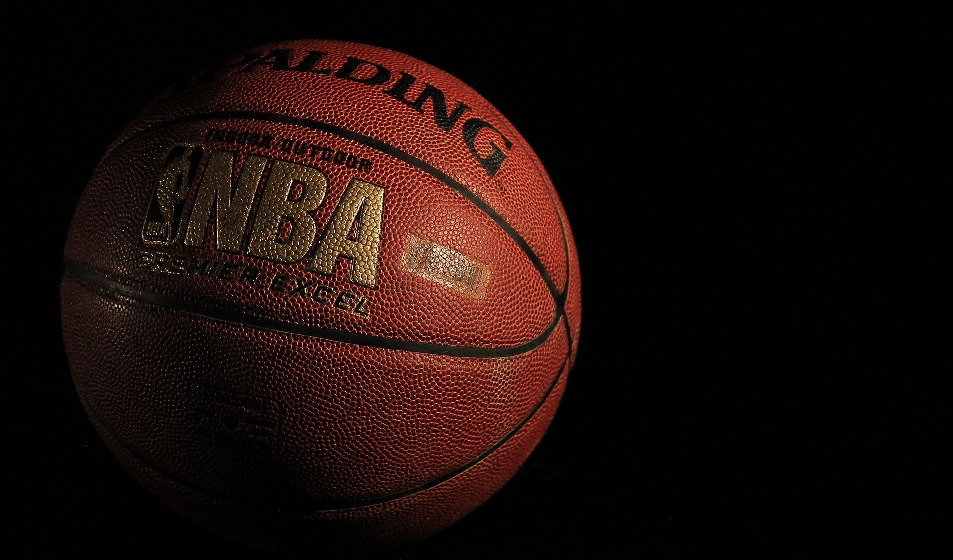 Phoenix Sunsi dobili pravo prvog izbora na draftu