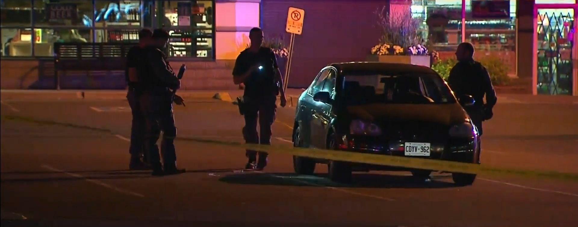 Dvojica muškaraca postavila bombu u restoran u Kanadi, ranjeno 15 ljudi