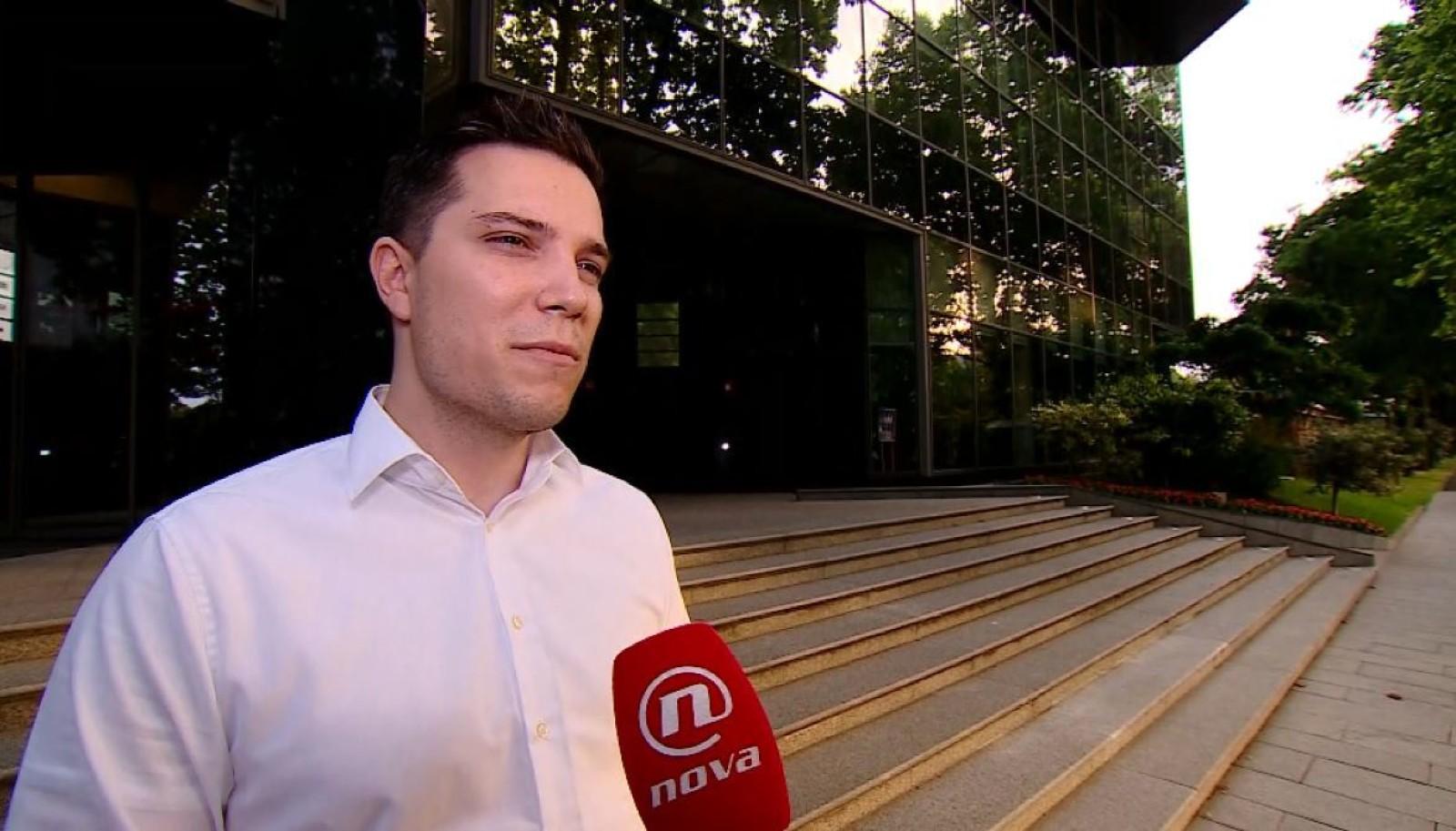 """AGRAM INVEST: """"Mi smo spremni sudjelovati s milijun eura"""""""