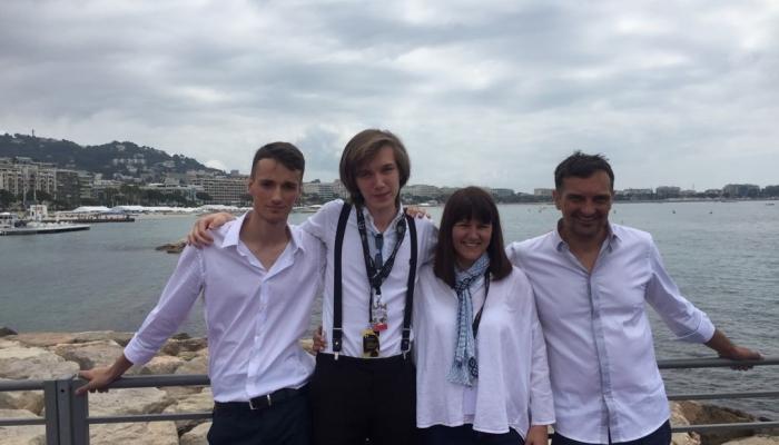 U Cannesu održana svečana premijera filma Teret