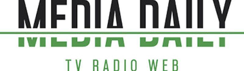 Media Daily – pokreće se medij za medije