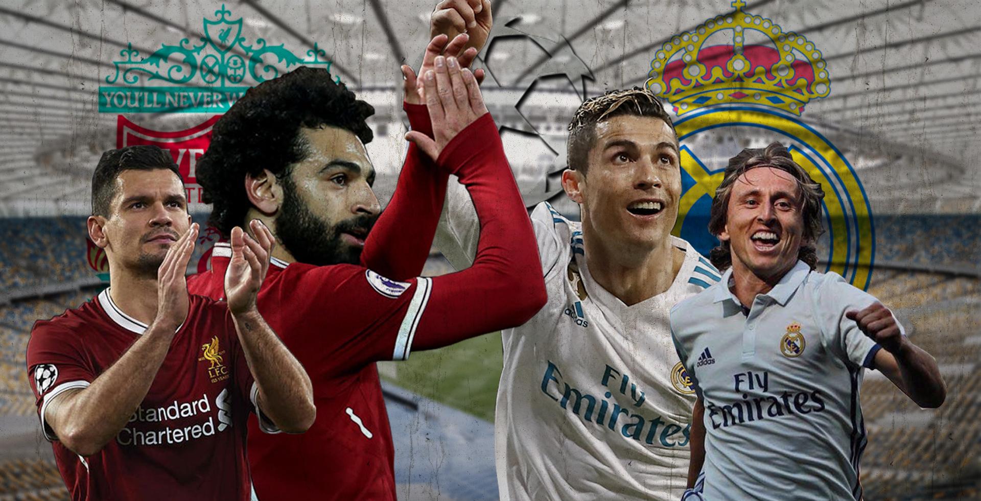 UŽIVO: Gareth Bale junak Reala, 'Kraljevima' treći uzastopni naslov