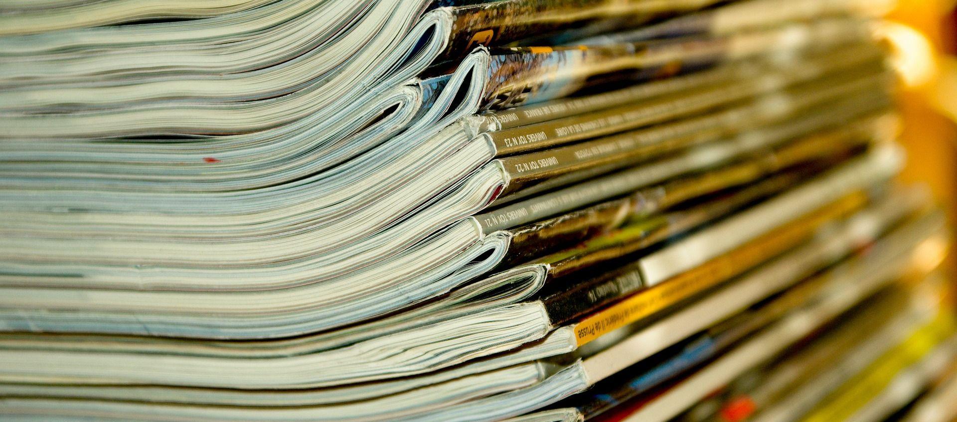 Loš položaj novinara ugrožava slobodu medija i pravo na informiranje