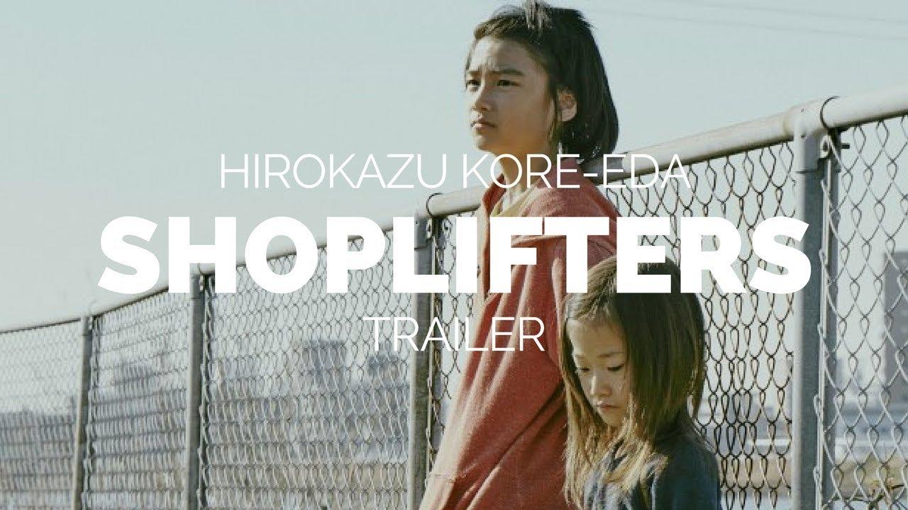 Japanski film Shoplifters dobitnik Zlatne palme u Cannesu
