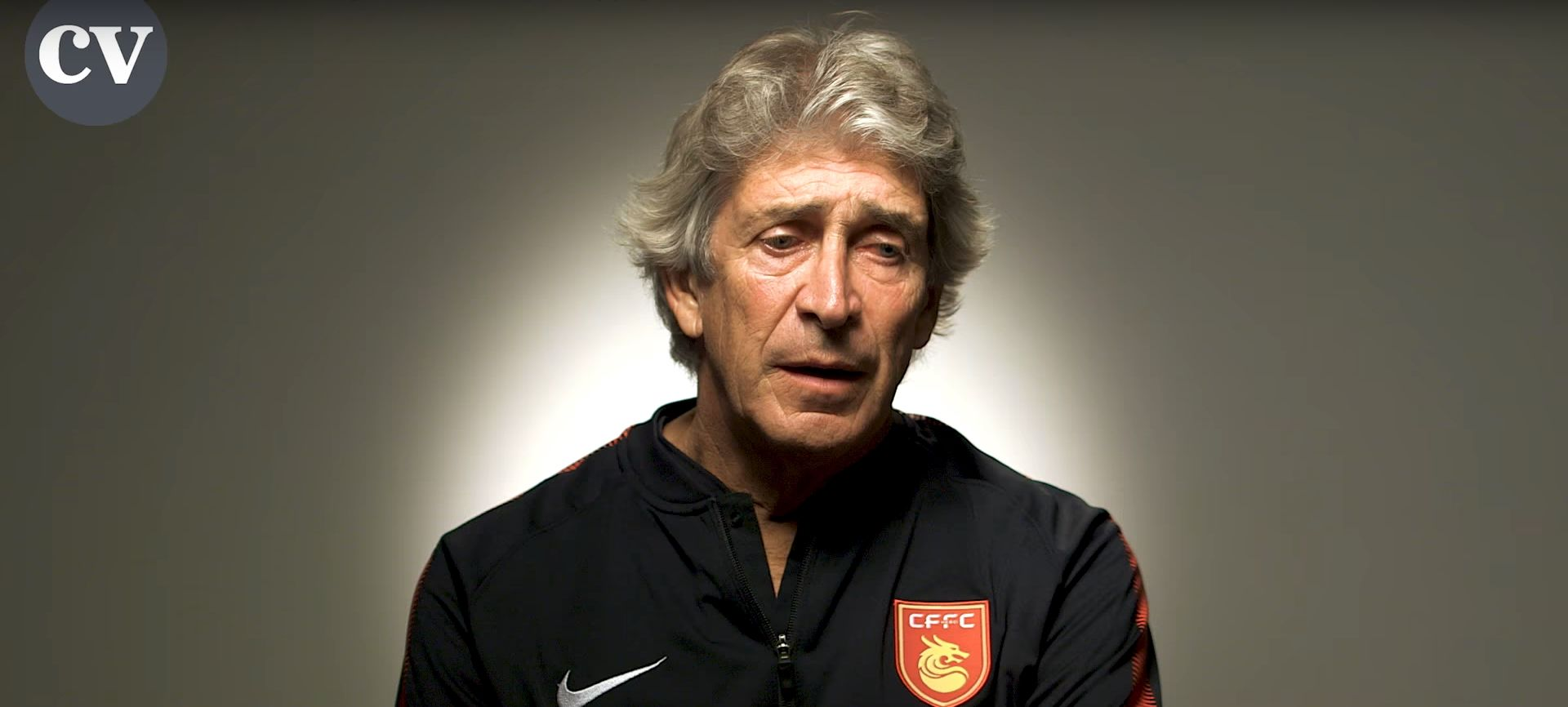 SLUŽBENO Pellegrini novi trener West Hama