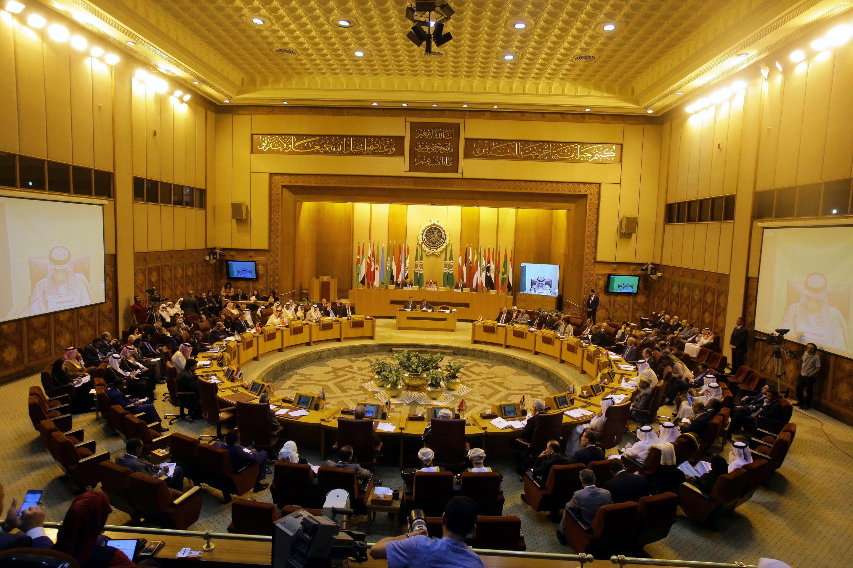 Arapska liga traži međunarodnu istragu nasilja u Pojasu Gaze