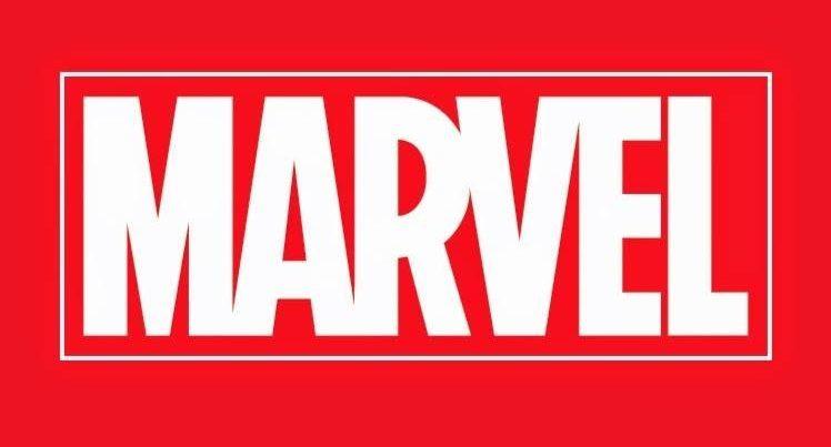 VIDEO: Kevin Feige najavio angažiranje više redateljica za projekte MCU-a