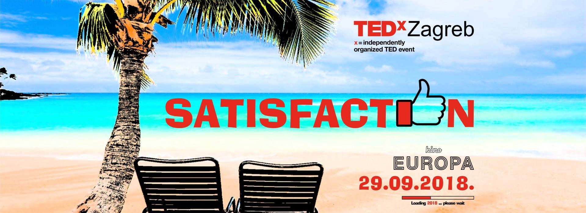 FOTO: Najavljeni prvi govornici ovogodišnjeg TEDxZagreba