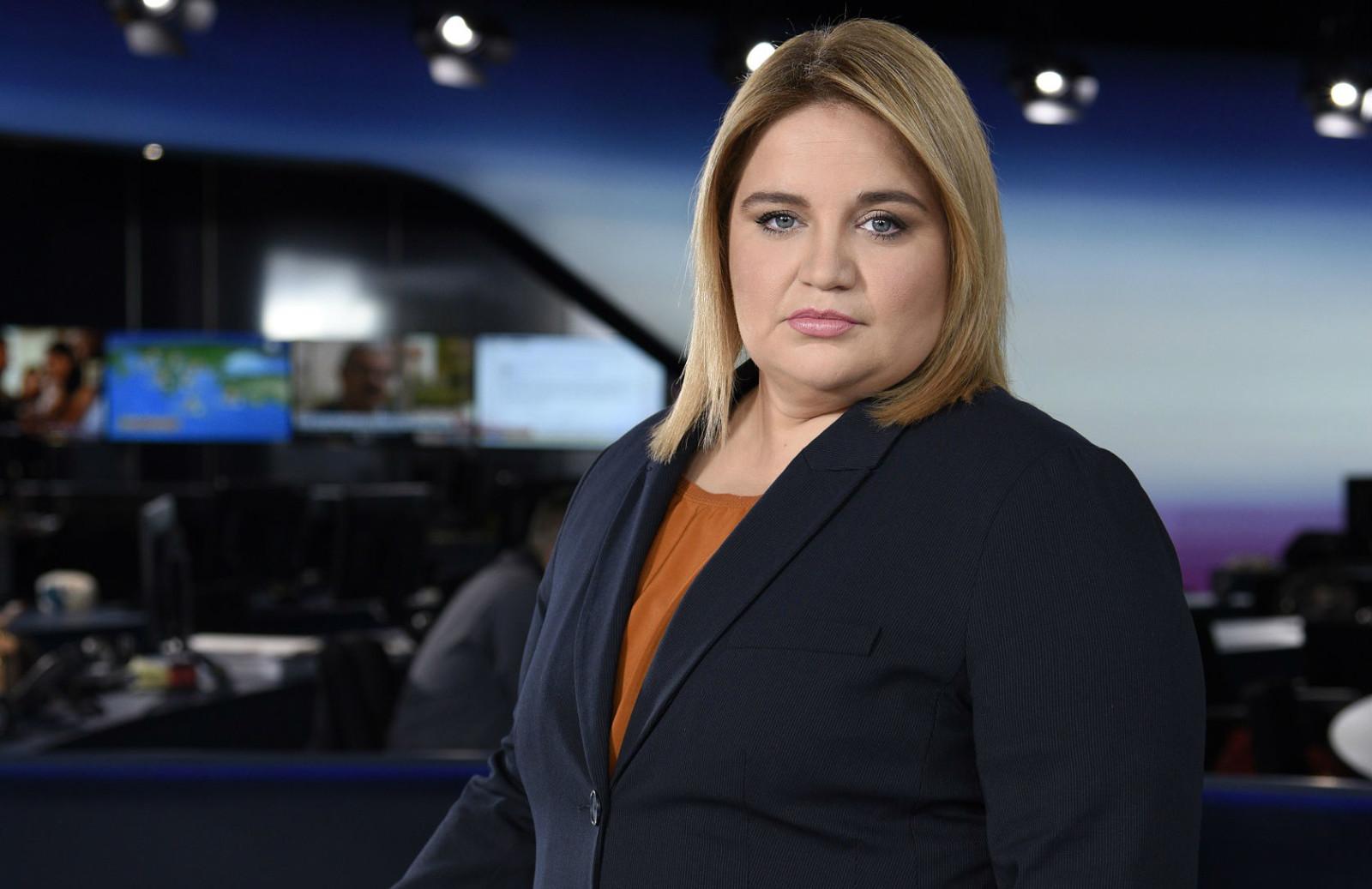 Preminula urednica i novinarka Nove TV, Tatjana Krajač