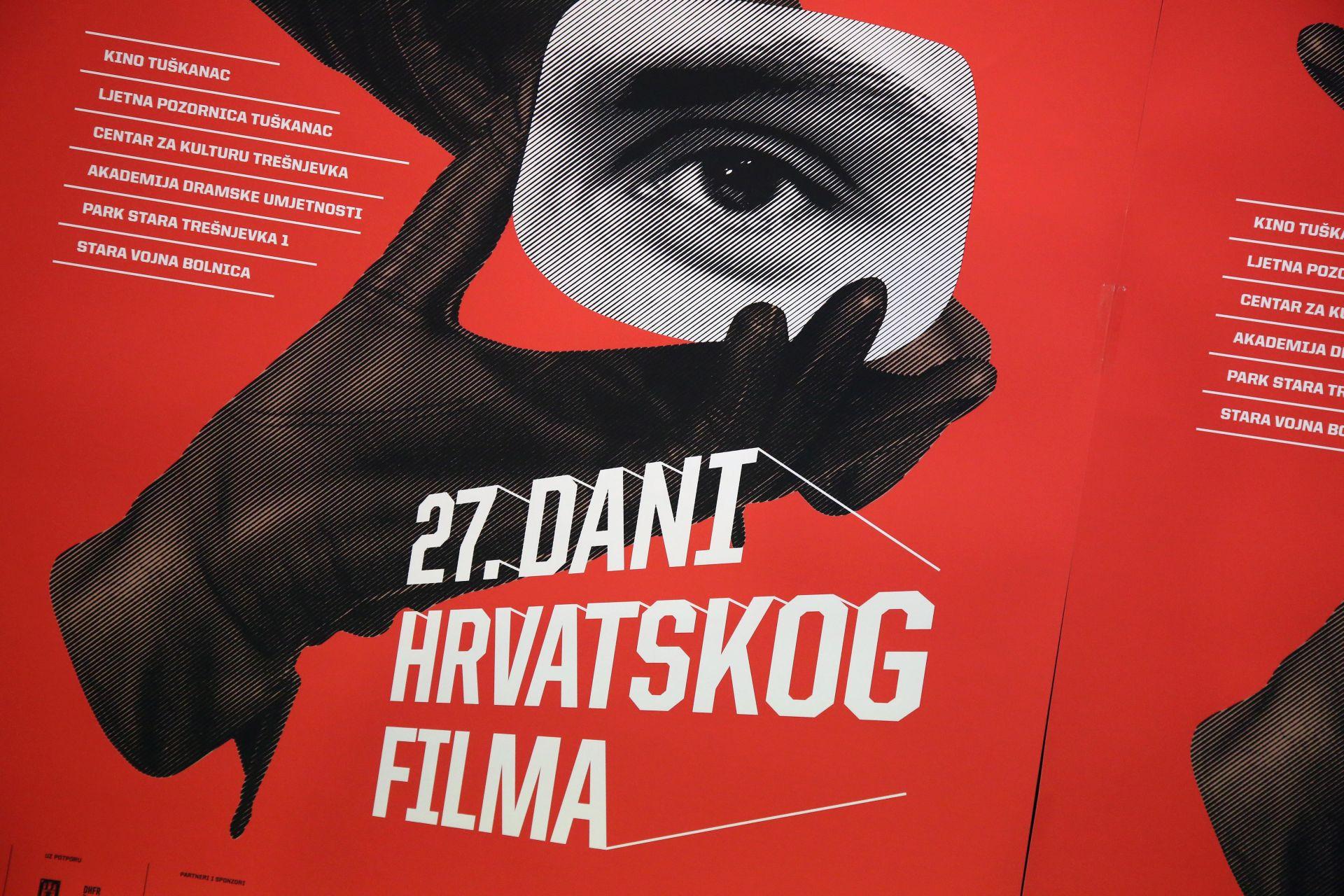 """DHF Festival preporučuje """"top 5"""" nezaobilaznih događaja"""