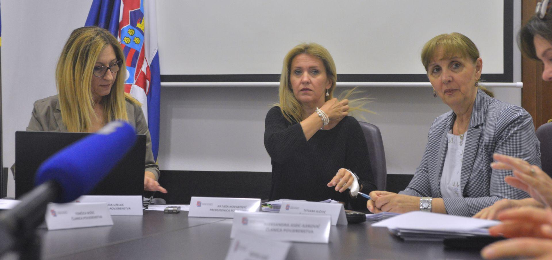 Povjerenstvo za sukob interesa pokrenulo postupak protiv Hrvoja Runtića