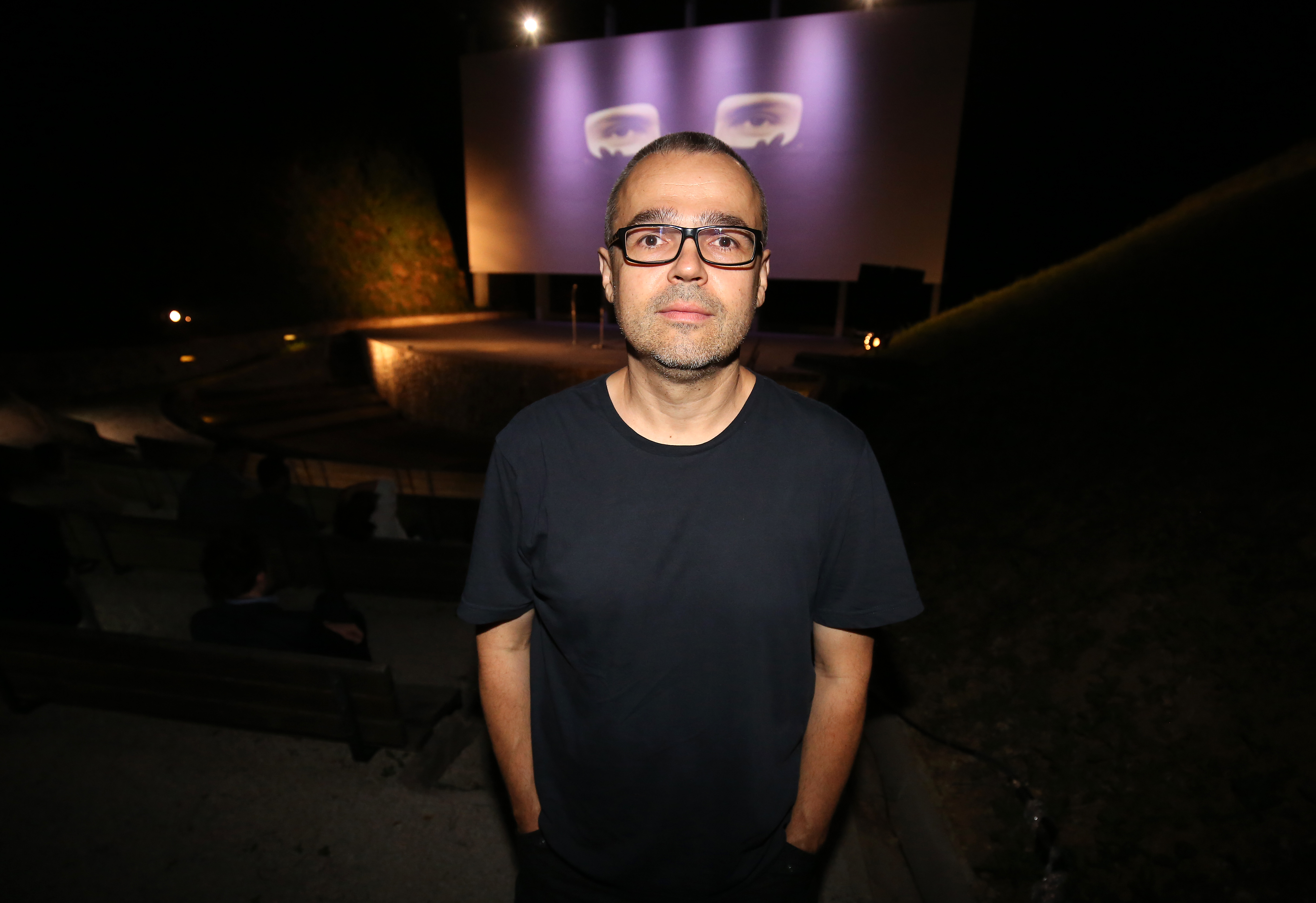 """Buffet Željezara"" i ""Majči"" dobitnici festivalskog Grand Prixa DHF-a"