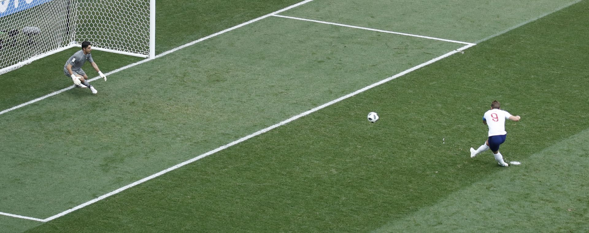"""FIFA """"Primjenom VAR-a, suci u 99.3 posto slučajeva donijeli ispravnu odluku"""""""