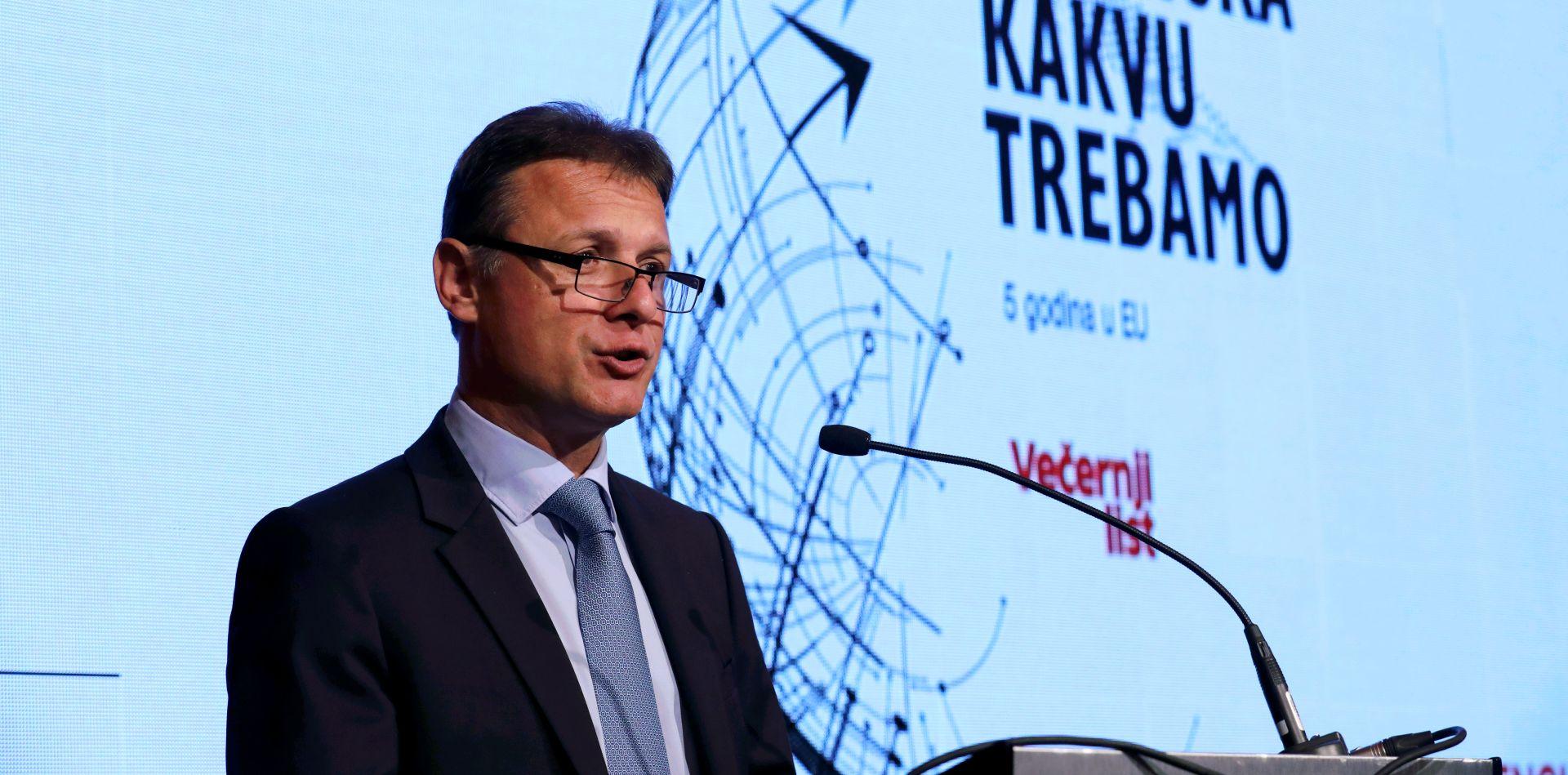 Jandroković se sastao s članovima GSV-a