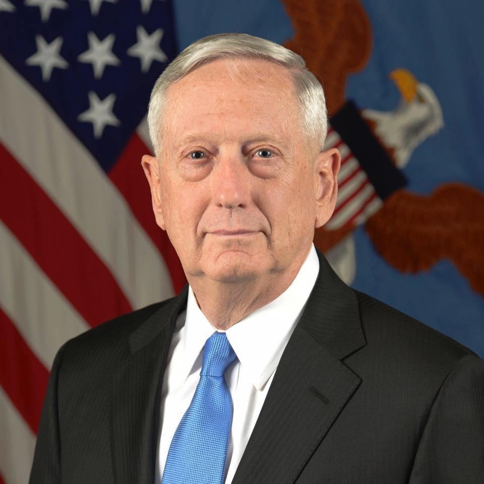 VIDEO: Američki tajnik za obranu primljen kod predsjednika Xi Jinpinga