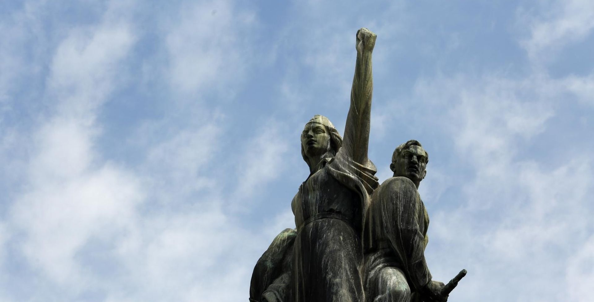 FELJTON: Zaboravljeni junaci antifašističke borbe