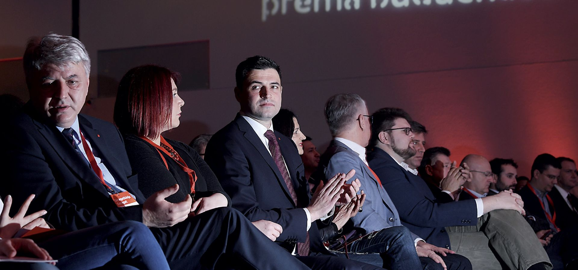 Ne uspije li plan za Bernardićevu ostavku, SDP će se raspasti