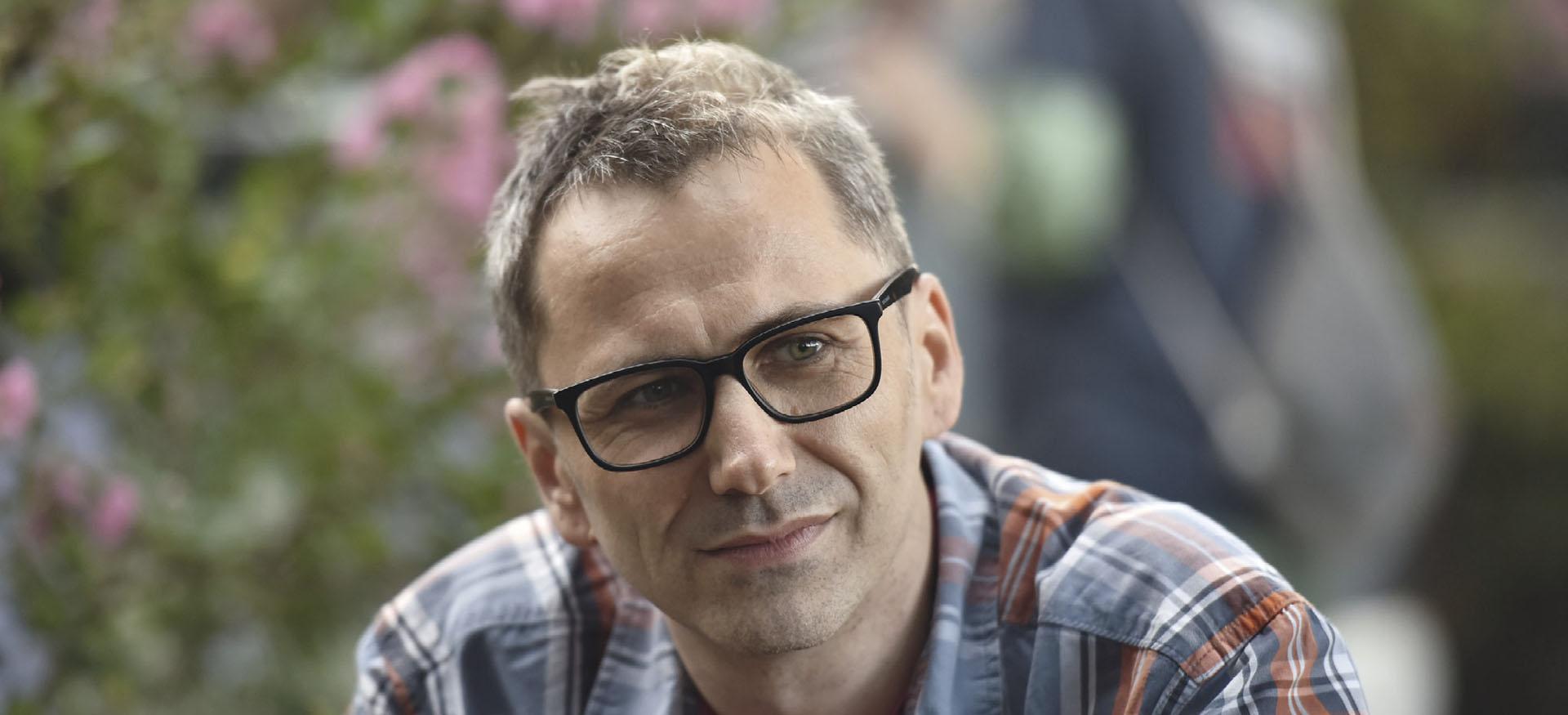 INTERVJU Oliver Frljić: 'Ana Lederer želi zabraniti moj rad u zagrebačkim kazalištima'