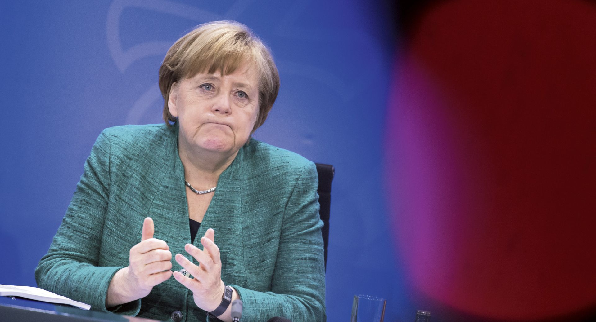 Nova migrantska kriza prijeti potpunim raskolom Europske unije