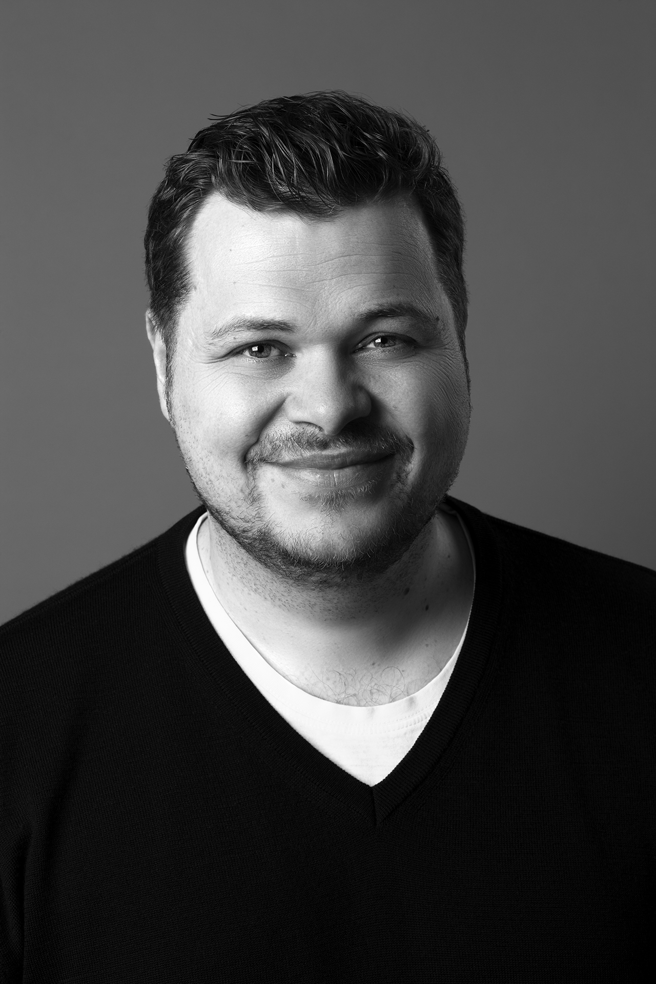Tomislav Mužek dobio status nacionalnog prvaka Opere HNK