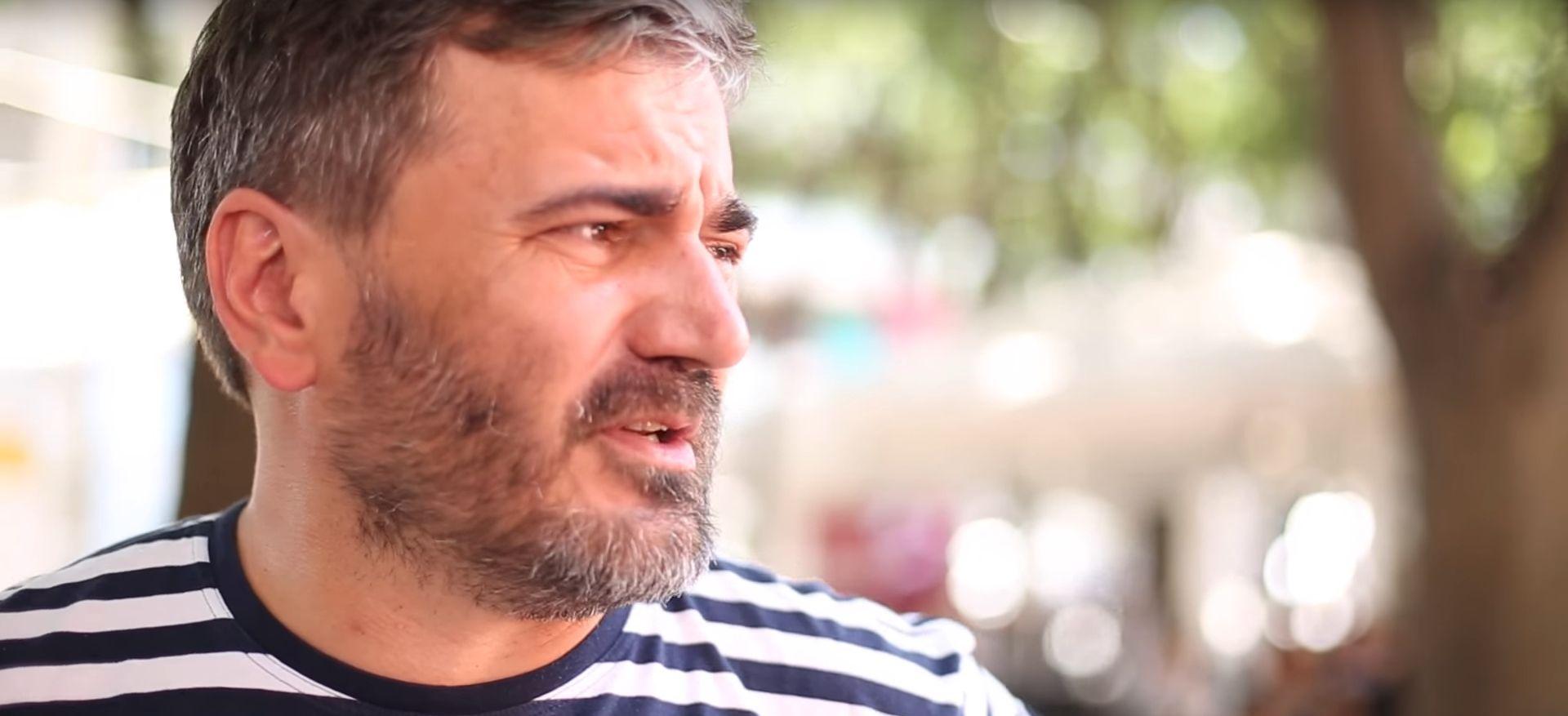 """Film Damira Čućića """"Ljetnikovac"""" na festivalu u Marseilleu"""