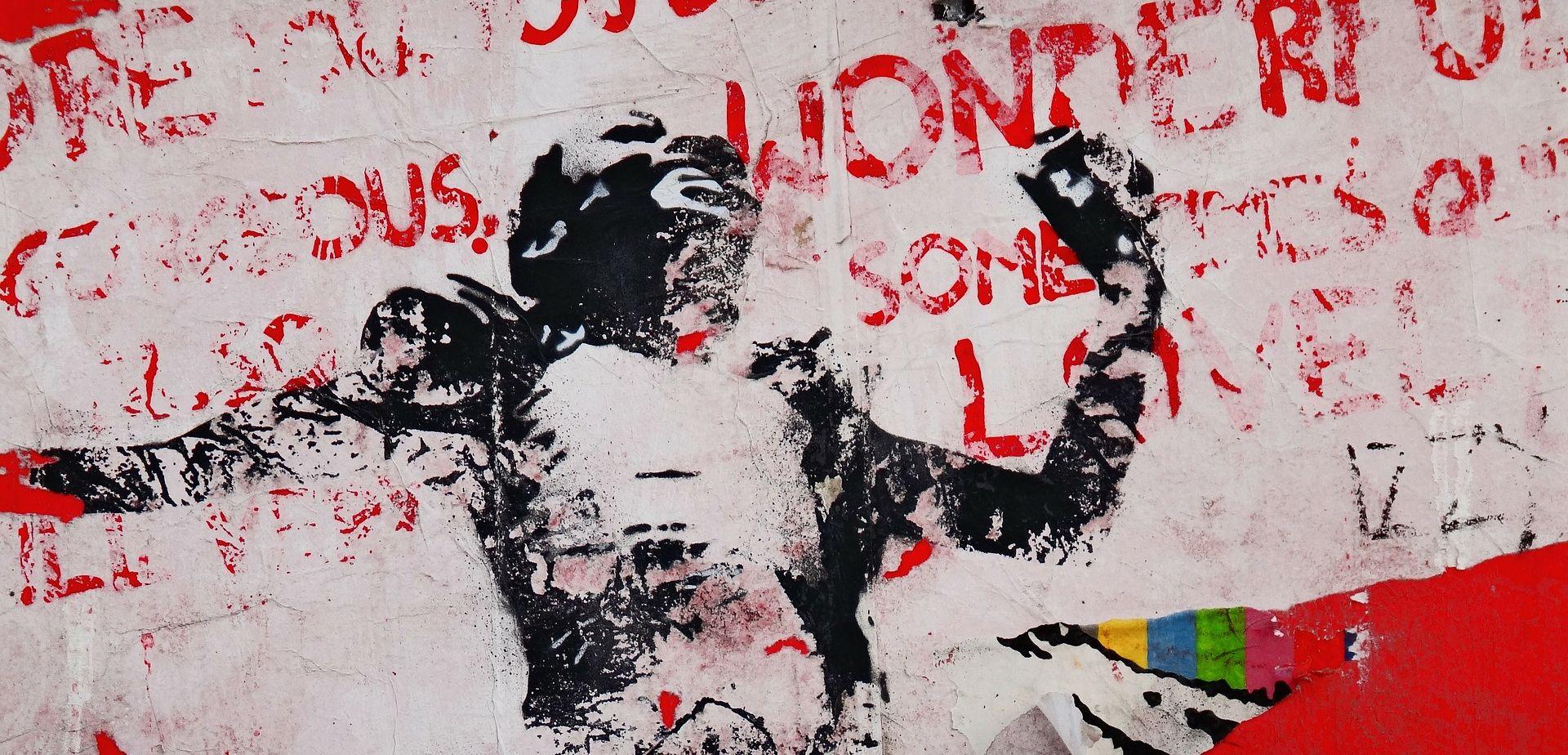 FELJTON: Moguć je drukčiji svijet – revolucija neoproletarijata