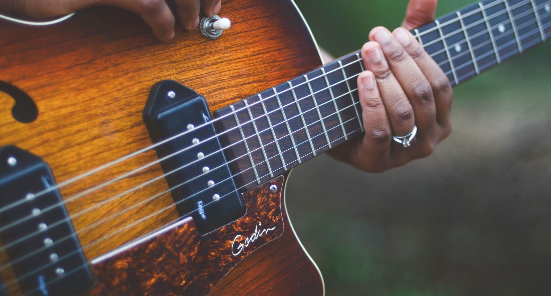 """Siscia jazz & blues festival"" od 20. lipnja"