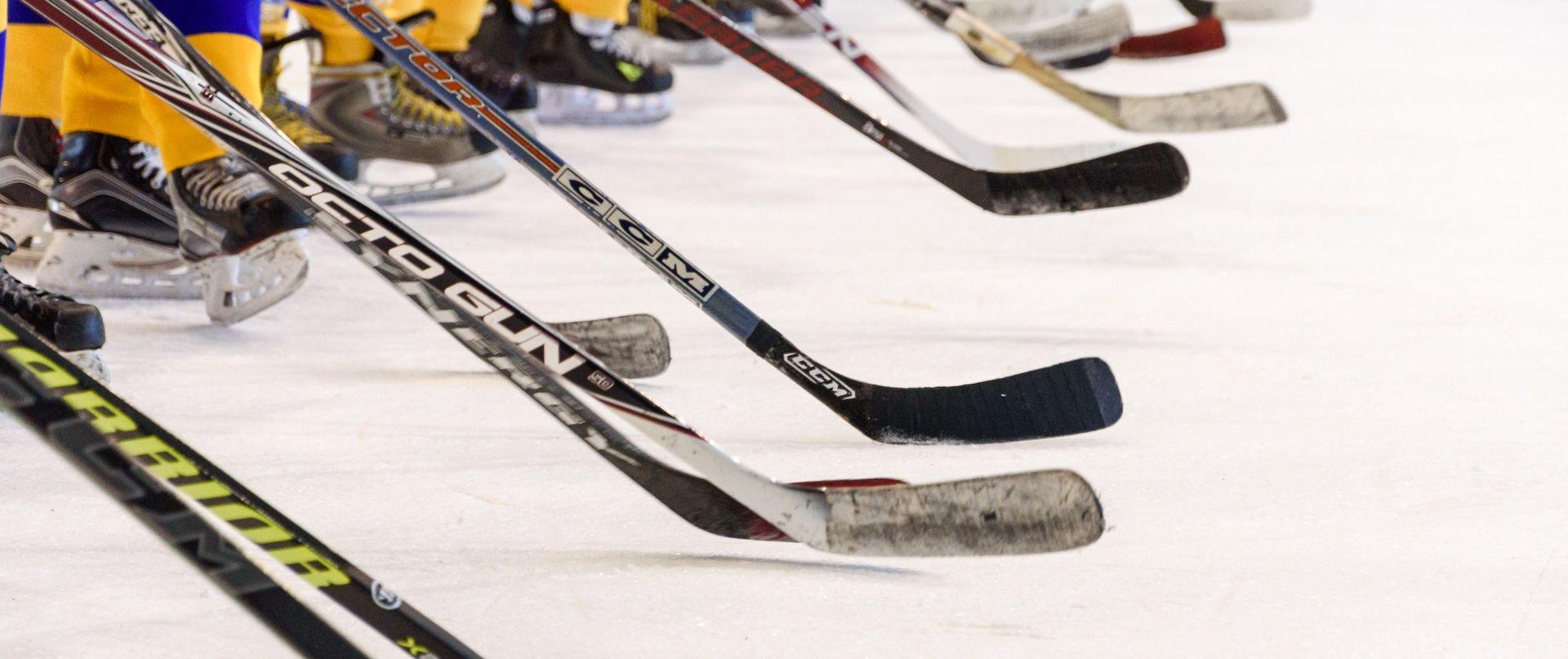 NHL Washington na korak od osvajanja Stanley Cupa