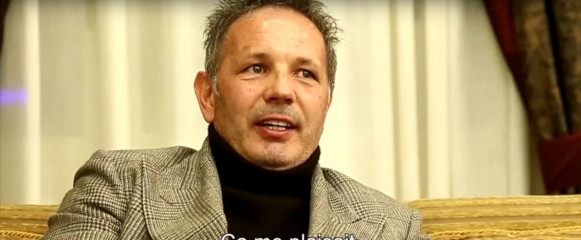 Mihajlović novi trener Sportinga