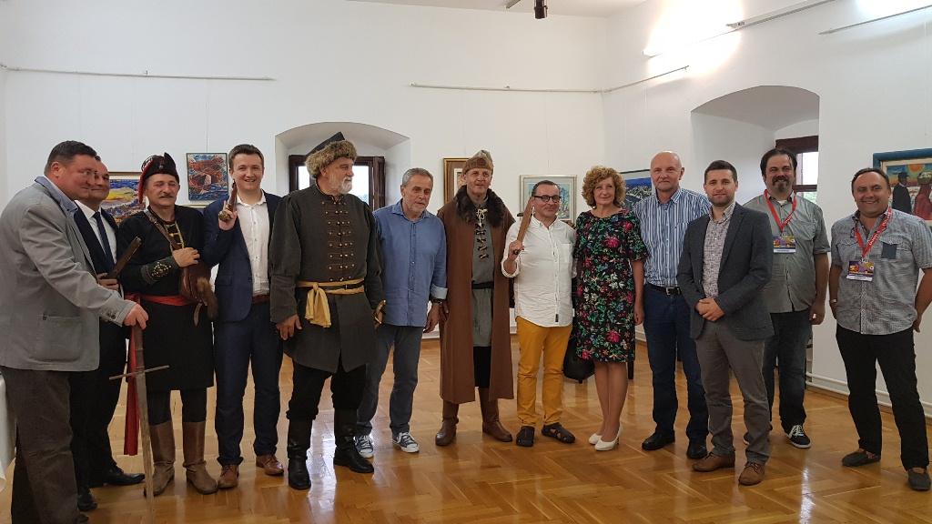 50. PICOKIJADA Đurđevac u lipnju postaje centar Hrvatske
