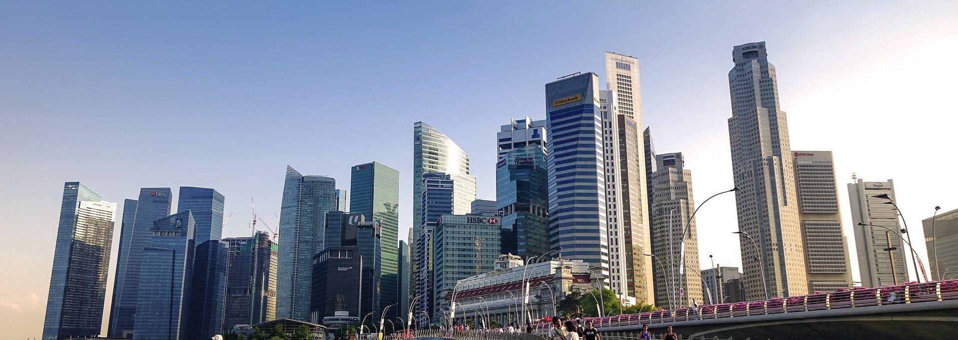 Zašto je Singapur odabran za susret Trumpa i Kim Jong Una?