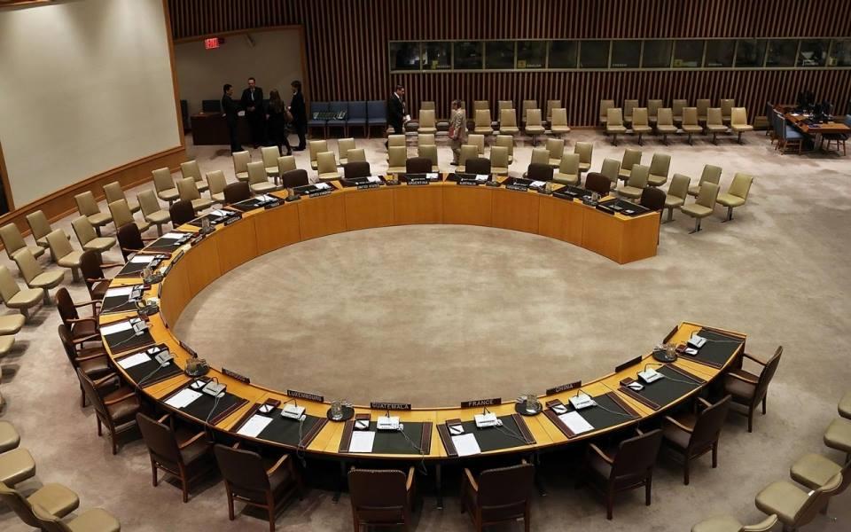 VIDEO: Vijeće sigurnosti UN-a nametnulo embargo Južnom Sudanu
