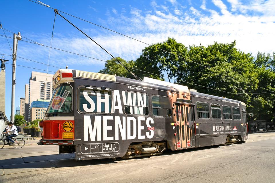 VIDEO: Shawn Mendes bi sigurno izašao s nekim od obožavatelja