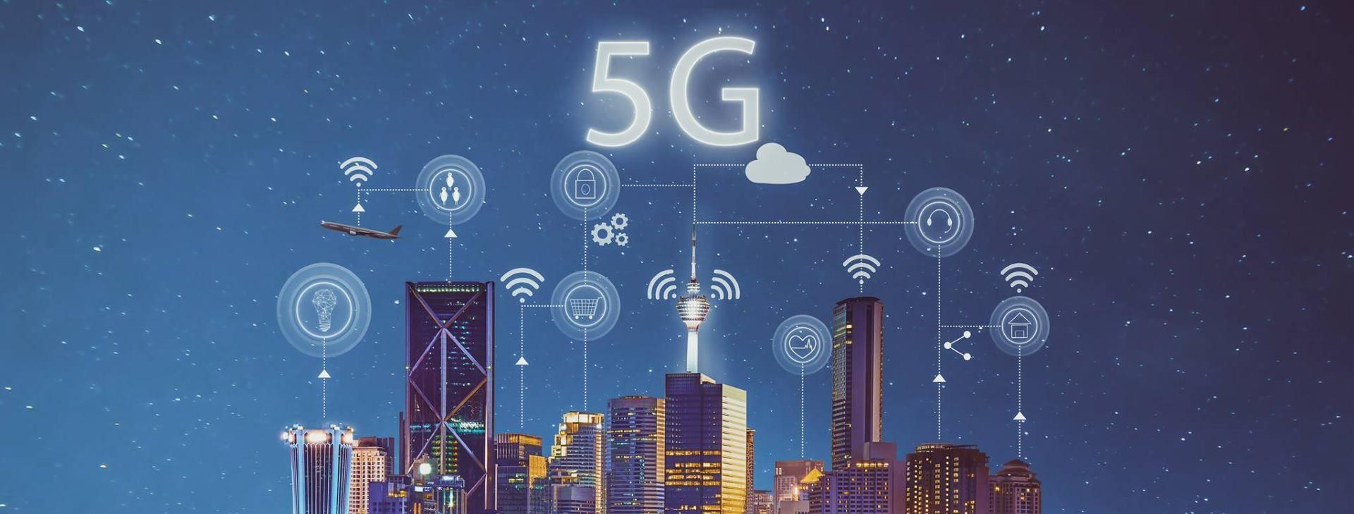 Isprobane 5G funkcionalnosti na operativnoj mreži u stvarnim uvjetima