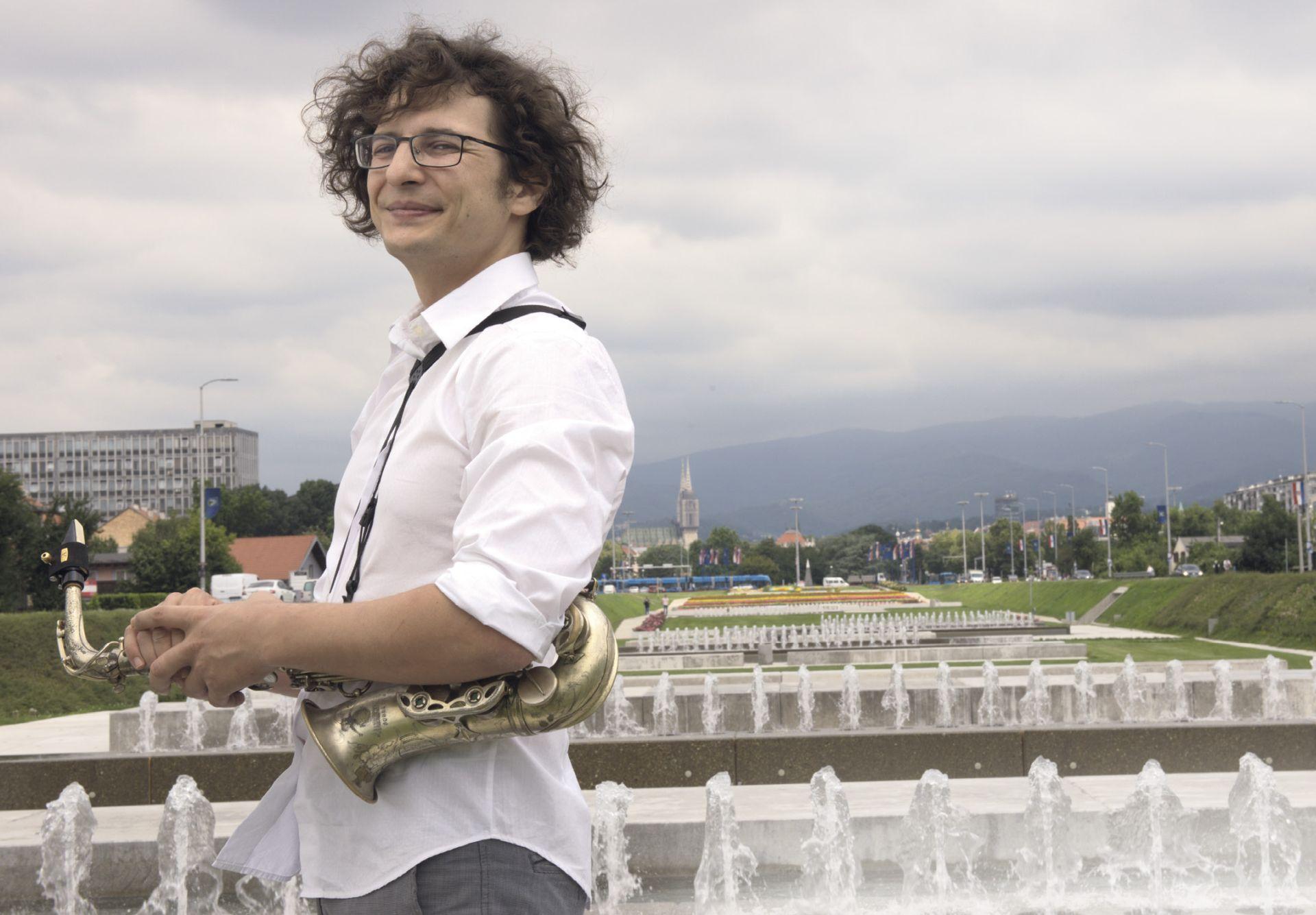 MARINELLO 'Odbijenicom tjedan prije isteka ugovora HRT mi je ugrozio egzistenciju'